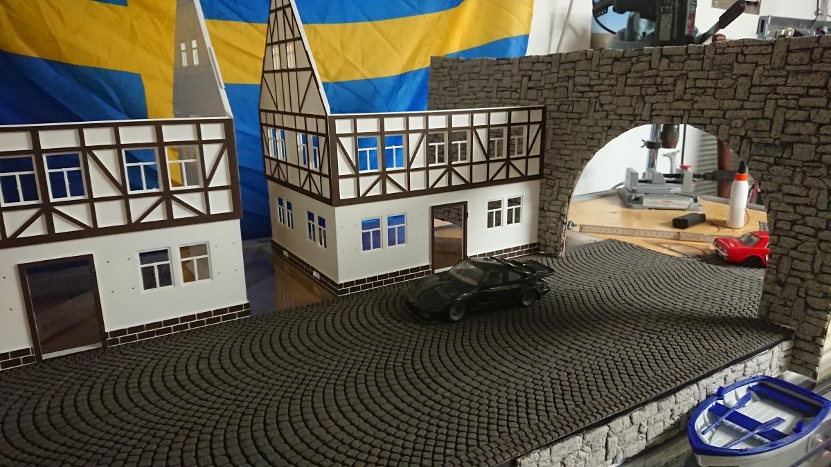 Altstadtdiorama03.jpg