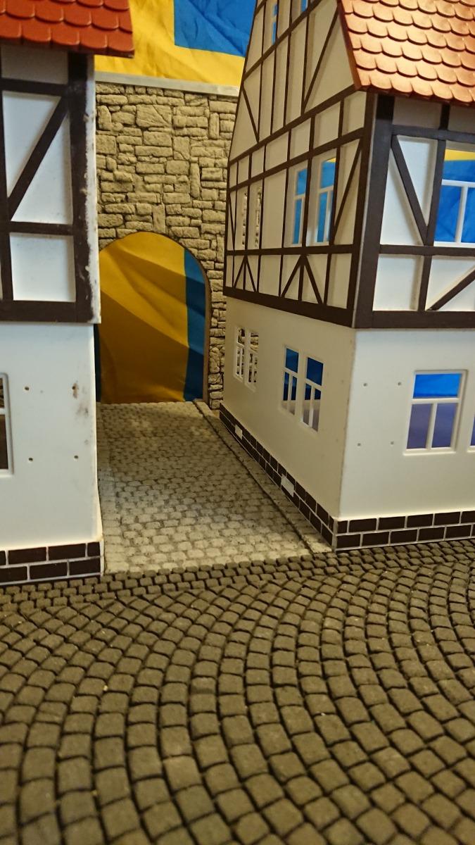 Altstadtdiorama06.jpg
