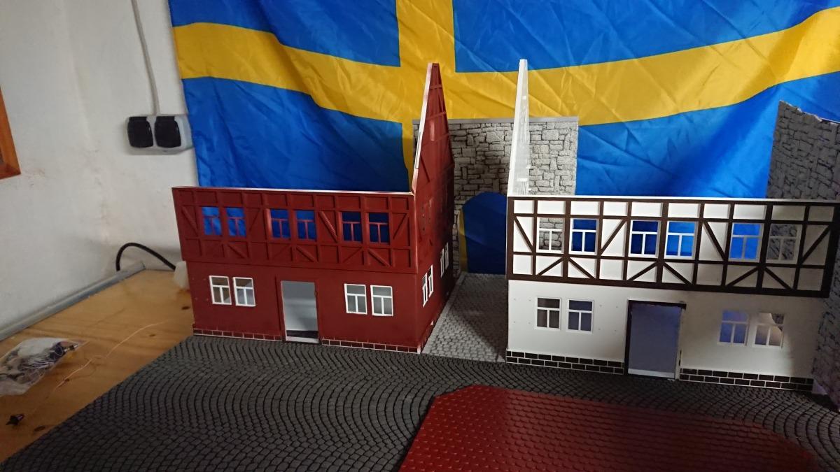 Altstadtdiorama08.jpg