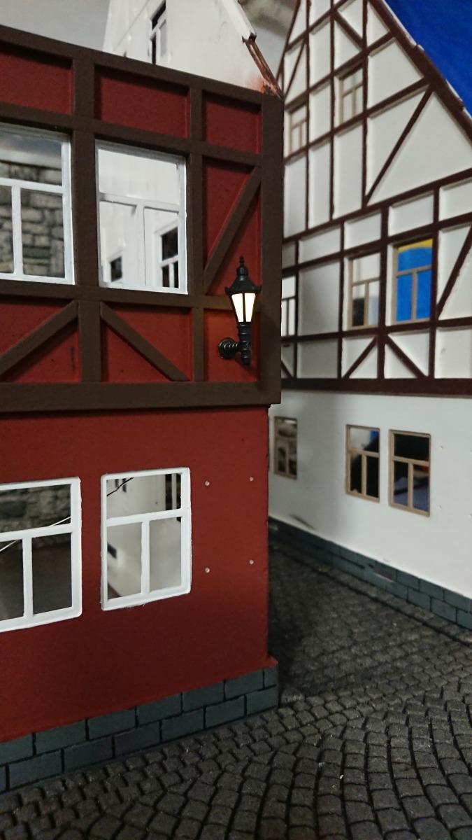 Altstadtdiorama24.jpg