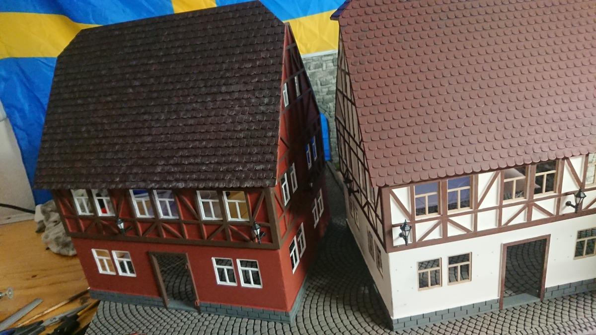 Altstadtdiorama28.jpg