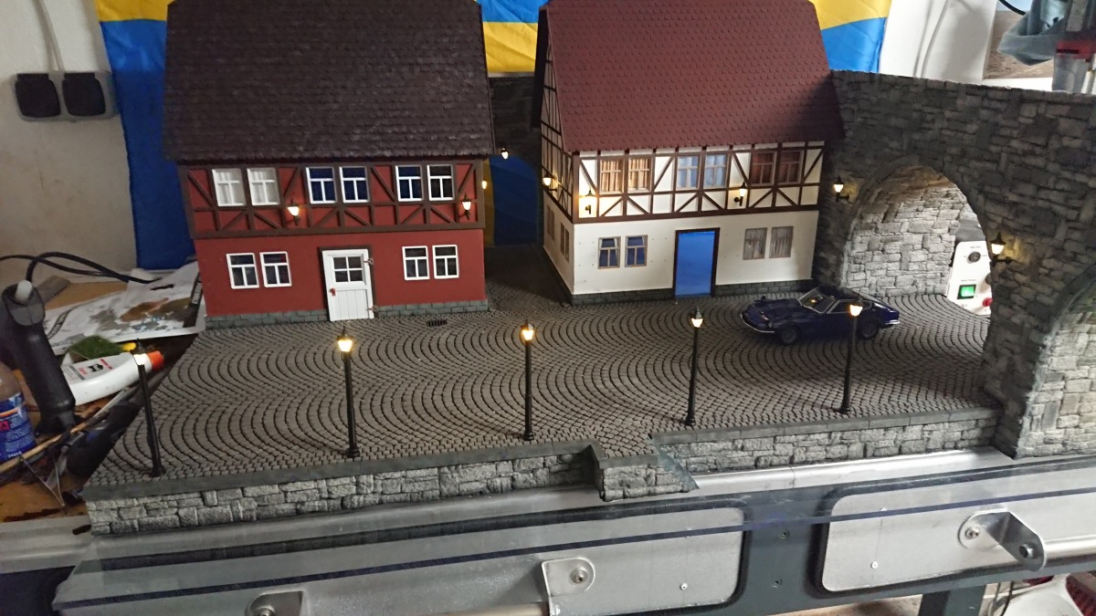 Altstadtdiorama42.jpg