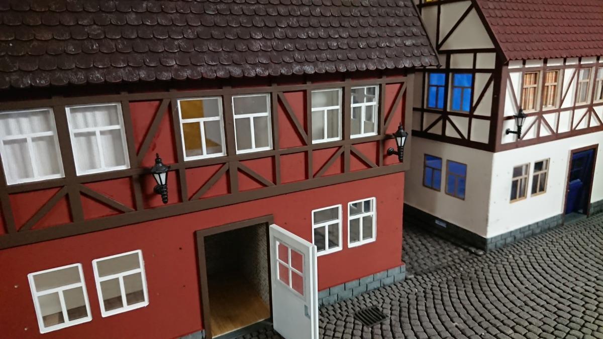 Altstadtdiorama51.jpg