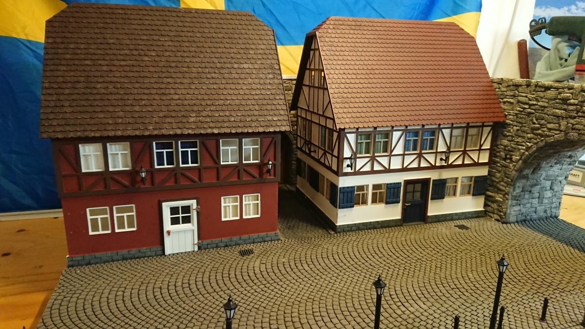 Altstadtdiorama58.jpg