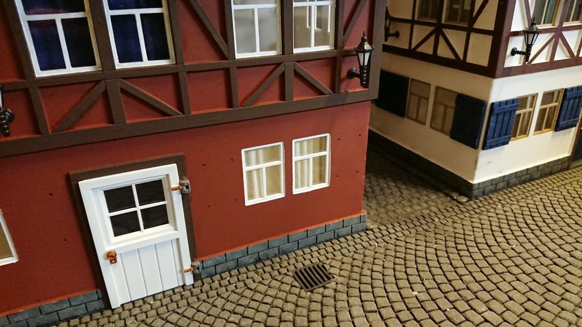 Altstadtdiorama60.jpg