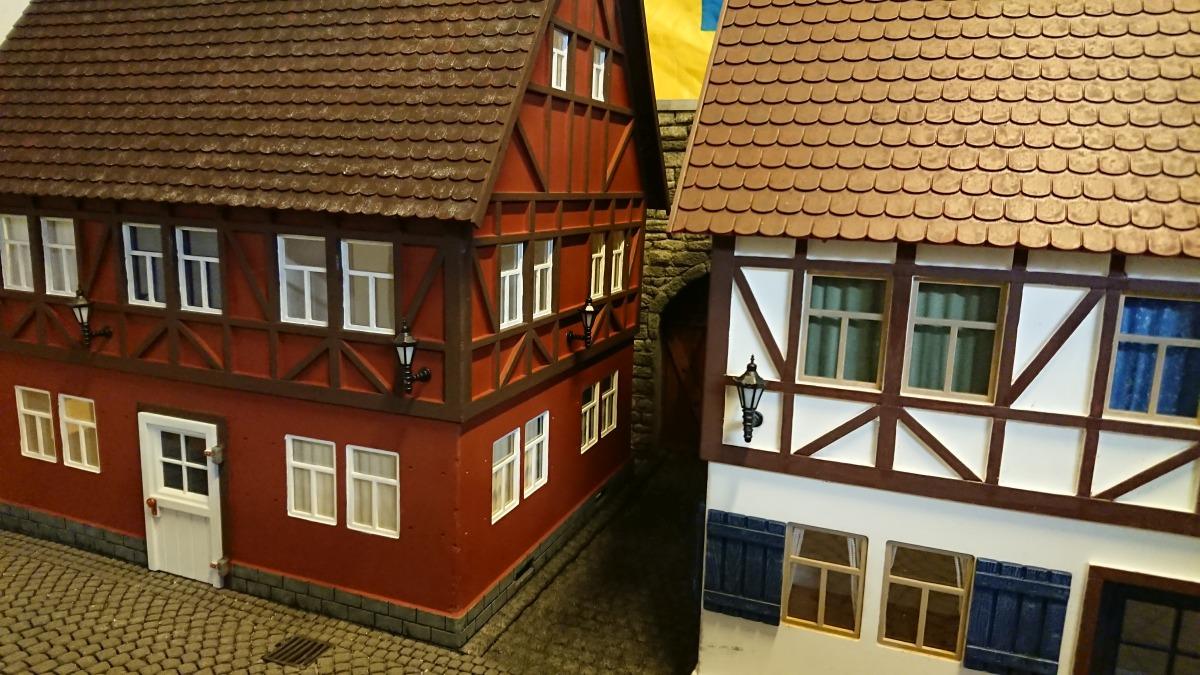 Altstadtdiorama61.jpg